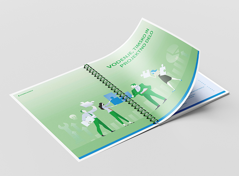 Krka Training Course Catalog-2