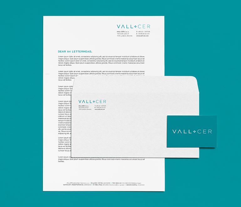 VALL-CER Visual Identity-0