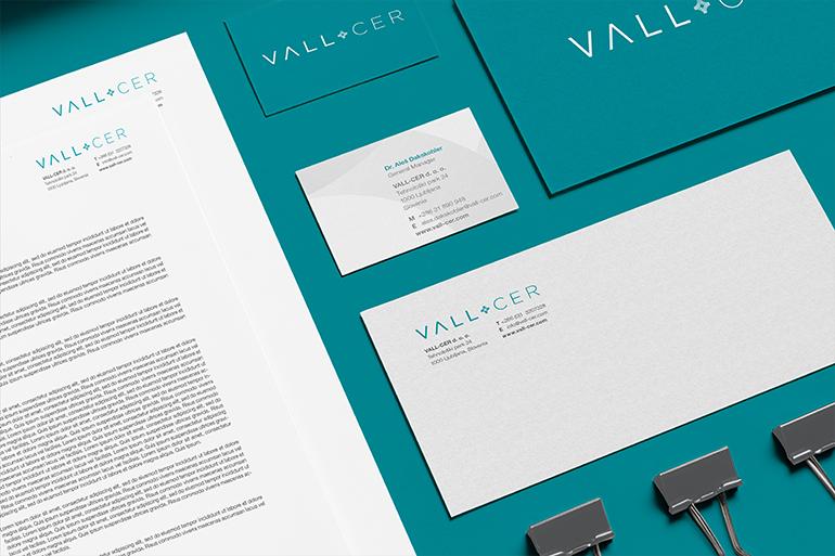 VALL-CER Visual Identity-1